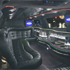 AIRPORT LIMOUSINE SERVICE
