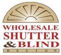 Wholesale Shutters