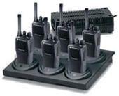 motorola walkie talkie cp200. motorola walkie talkie cp200 e