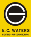 E. C. Waters Air Conditioning & Heat
