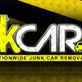 It's Time To Make Some Money by Selling Your Junk Car.