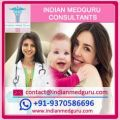 Medical Tourism Company - Take Care Your Healthcare Treatment in India