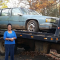 Cash For Junk Cars Hillsboro, Cash For Junk Cars Gresham, Cash For Junk Cars Beaverton