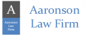 Aaronson Law Group