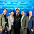U. S. Surgeon General Issues a Call to Action on Addiction