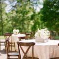 Full Wedding Planning and Design, Wedding Coordination