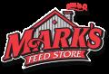 Best Barbelicious Restaurant – Mark's Feed, Louisville, Kentucky