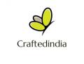 Buy Handicraft items