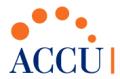 Accu Reference Medical Lab Egg Harbor PSC