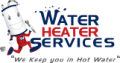 Water heater - repair, installation, replacement
