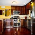 An Insight into the 3 Kitchen Cabinet Styles That Complement Our Lifestyle the Best