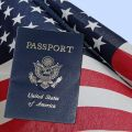 Oklahoma Immigration Lawyers Services