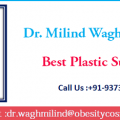 Make a Change Enchaining Confidence With Dr. Milind Wagh in India
