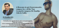 6 Reasons to get Gynecomastia surgery by 1 of the Top Cosmetic surgeon Dr Sandip Jain in India