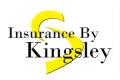 Http://insurancebykingsley. com