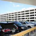 Hassle-free Parking Services near Miami Airport