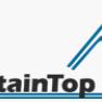 MountainTop Data