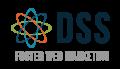 Dynamic Self-Syndication (DSS)