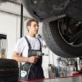 Schaumburg auto repair