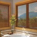 Aurora Window Treatments