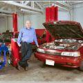 El Cerrito Auto Repair