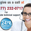 Apple Mac Email Technical Support 1877-232-0717 Phone Number