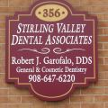 Stirling Valley Dental Associates