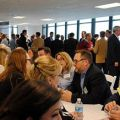 Speed Dating Events For All Ages