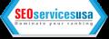 Chicago SEO Services USA