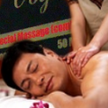 Combo Massage 2 Hour