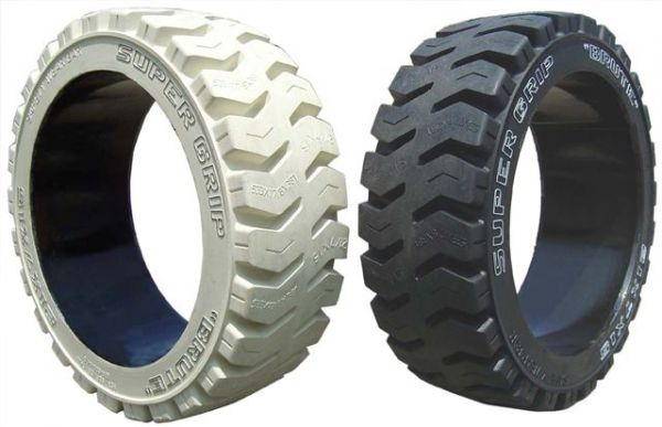 solid pneumatic tires for your shop and warehouse needs - Pneumatic Tires
