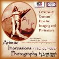 Artistic Impressions Photography