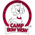 Camp Bow Wow Olathe Dog Boarding and Dog Daycare