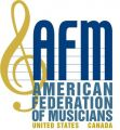 American Federation of Musicians Local 116