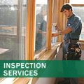 Mold Inspection & Testing Services - Los Angeles