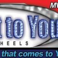 Direct To You Tires And wheels
