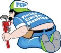 Florida Cracker Plumbing