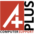 A Plus Computer Support
