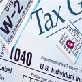 Tax Legal Services