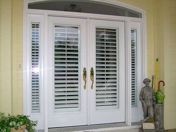The Louver Shutters Knoxville Tn Tennessee Alcoa Asheville Nc Athens