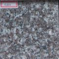 Red granite---G687, G664, G617, G696, G562, xili red , etc