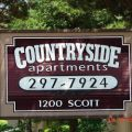 Country Side Apartments