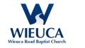 Wieuca Road Baptist Church