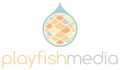 Playfish Media