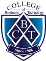 The CBT College Cutler Bay campus, hosts the Schools of Business, Technology