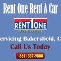 Rent One Rent A Car