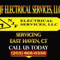 NJF Electrical Services, LLC