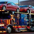 Ensure the Safe Shipping of Your Car