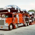 Methods of Auto Transport