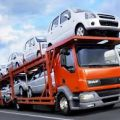 Find the Best Auto Shipping Quotes